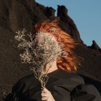 ​Goldfrapp Return with 'Silver Eye' LP, Share New Single