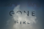 Trent Reznor and Atticus Ross - 'Gone Girl' (soundtrack preview)