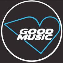 R.I.P. Toronto Record Store Good Music