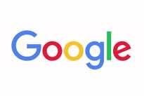 Freddie Mercury, R. Kelly and Billie Eilish Were the Most Googled Musicians of 2019 in Canada