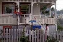 Owner of House from 'The Goonies' Bans Visitors