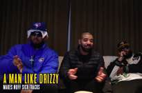 ​Watch Drake Make a Cameo in Brampton Comedy Duo's Latest Video