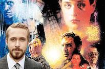 Ryan Gosling in Talks to Star in 'Blade Runner' Sequel
