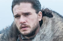 HBO Is to Blame for Yet Another 'Game of Thrones' Leak