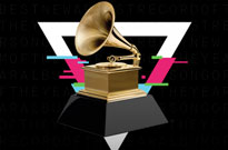 ​Here's the Full List of Grammy Performers