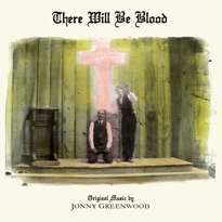Jonny Greenwood's 'There Will Be Blood' Soundtrack Gets First-Ever Vinyl Release