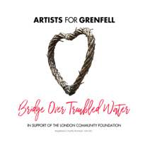 Members of the Who, Queen, Chic, One Direction and Spice Girls Team Up for Grenfell Tower Charity Single