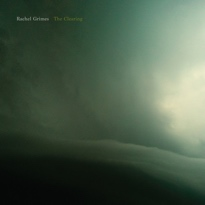 Rachel Grimes Announces 'The Clearing' LP Featuring Loscil