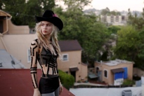 Grimes Promises Surprise Album Release in October