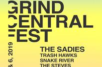 Grind Central Fest Gets the Sadies, Dumb, Snake River for 2019 Edition