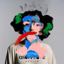 Grouplove Announce New Album 'Healer'