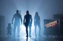 Square Enix Is Working on a 'Guardians of the Galaxy' Videogame