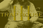 Gucci Mane - 'Trap House 3' (album stream)