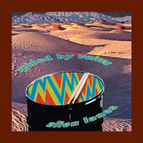 Guided By Voices Treat 'Alien Lanes' to 25th Anniversary Edition