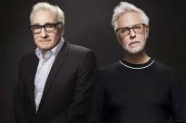 James Gunn Thinks Martin Scorsese's Marvel Movie-Bashing Was a Publicity Stunt