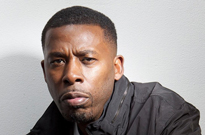 GZA Brings His 'Liquid Swords' 25th Anniversary Tour to Canada