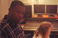 GZA Cancels European Tour to Work in the Studio with Vangelis