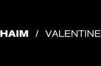 HAIM Unveil Paul Thomas Anderson-Directed Short Film 'Valentine'