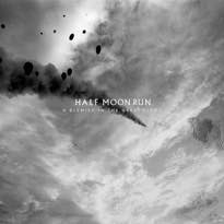 Half Moon Run Unveil New Album 'A Blemish in the Great Light'