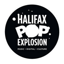 Halifax Pop Explosion Add Travi$ Scott, Dillinger Escape Plan, Cloud Nothings and More