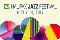 Halifax Jazz Festival Gets First Aid Kit, Bahamas for 2019 Edition
