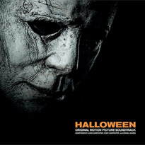 John Carpenter Unveils Soundtrack for David Gordon Green's 'Halloween'