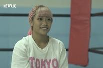Wrestler and 'Terrace House: Tokyo' Star Hana Kimura Dead at 22