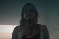 'The Handmaid's Tale' Unveils New Season 2 Trailer