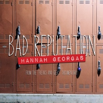 "Hannah Georgas Covers ""Bad Reputation"" for 'Freaks and Geeks' Documentary"