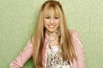 ​Miley Cyrus Says She Stopped Wanting to Be Hannah Montana as Soon as She Had Sex