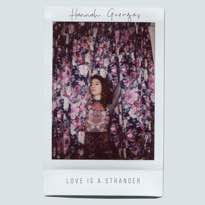 "​Hear Hannah Georgas Cover Eurythmics' ""Love Is a Stranger"""