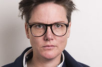 ​Hannah Gadsby Is Bringing Her 'Douglas' Stand-Up Show to Toronto and Vancouver