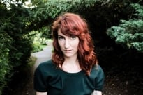 Hannah Georgas Sets to Work on New LP with Holy Fuck's Graham Walsh
