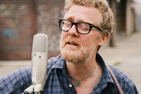 "Glen Hansard""Winning Streak"" on Exclaim! TV"