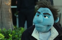 'The Happytime Murders' Gets a Seriously NSFW Trailer