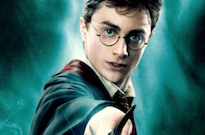 Warner Bros. Reportedly Wants Daniel Radcliffe for Another 'Harry Potter' Trilogy