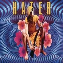 Ben Shepherd's Soundgarden Offshoot Hater Gets the Reissue Treatment