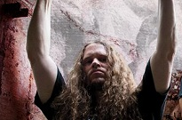 Hate Eternal Announce 'Infernus' LP
