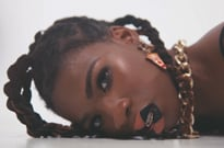 """Haviah Mighty Teams Up with Sean Leon for """"Waves"""""""