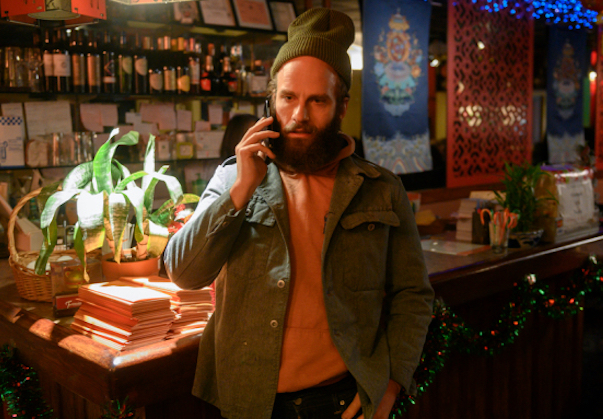 HBO's 'High Maintenance' Will Not Return for Season 5