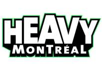 Heavy Montreal Is Going on Hiatus in 2020