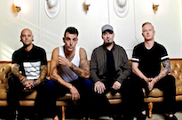 "Hedley Withdraw from Junos, Plan to ""Talk About How We Have Let Some People Down"""