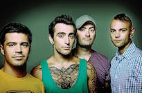 ​Toronto Tattoo Artist Offers Free Cover-Up Work on Hedley Tattoos
