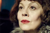 'Peaky Blinders' Star Helen McCrory Dead at 52