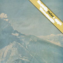 Grouper's Liz Harris Announces Debut LP with Helen