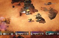 HelldiversPS4, PS3, Vita