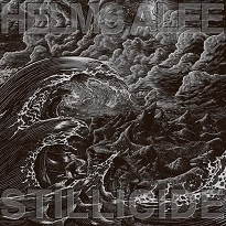 Helms Alee Return with 'Stillicide,' Premiere New Track