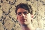 Ryan Hemsworth - 'Still Awake' EP