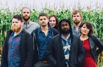 ​Hey Rosetta!'s Final Shows Move Venues Due to Overwhelming Demand