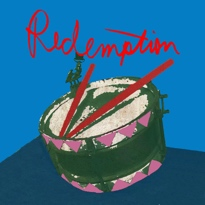 The Hidden Cameras Return with 'Redemption' Single